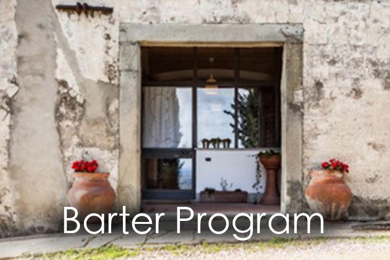 barter_program