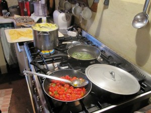 cherry-tomatoe-sauce